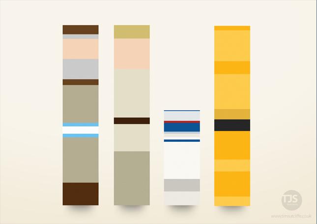 star wars colour palette tatooine starwars_colours1