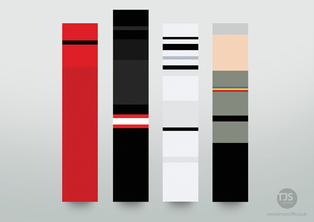 star wars colour palette the dark side